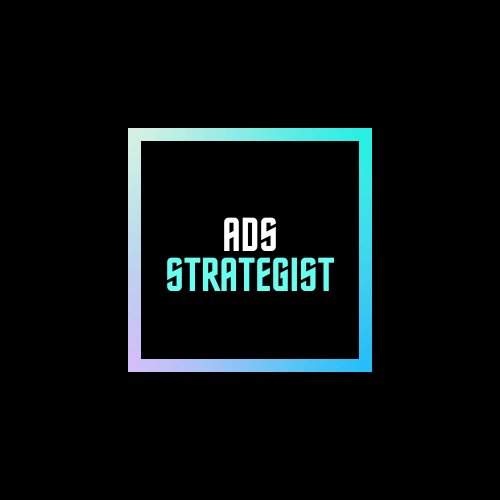 Ads Strategist